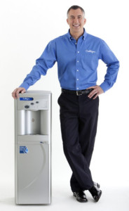 Culligan Bottle-Free Water Coolers Ocala
