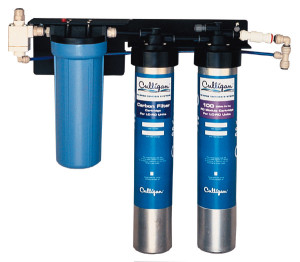 Reverse Osmosis for Restaurants