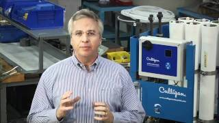 Culligan Of The Southeast Commercial Amp Industrial Water
